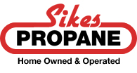Welcome to Sikes Propane
